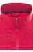 adidas Supernova Storm Jacket Men ray red f16